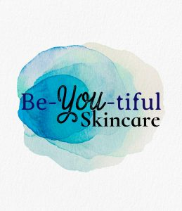 Be-You-Tiful Skincare Services