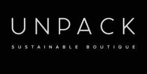 UNPACK Sustainable Boutique