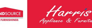 Harris Appliance and Furniture