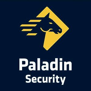 Paladin Security Group Ltd.