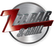 Zee-Bar and grill